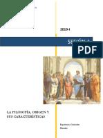 FILOSOFÍA Material_Informativo_1