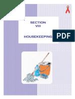 IPC policy 4.pdf