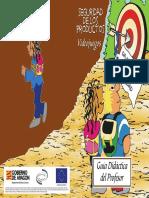 videojuegos_profe.pdf