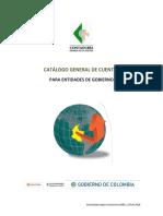 Catalogo General de Cuentas.pdf