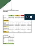 Hoja de cálculo en CASO_PRACTICO_SEMANA_2