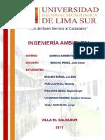 PROPIEDADES-DEL-AGUA el fijo.docx