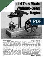 Walking_Beam_Engine.pdf