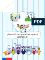Evaluacion_aprendizaje2