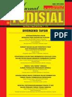 jurnal-april-2016-web.pdf