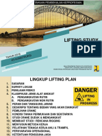 03. LIifting Study.pdf