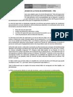 GUIA_LLENADO_FICHA_DE_SUPERVISION.pdf