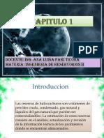 Presentacion 1 Metodo Volumetrico