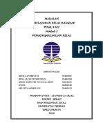 makalah_PKR_modul_3.docx