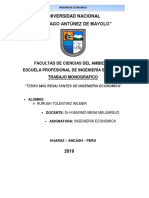 TRABAJO FINAL economicas.docx