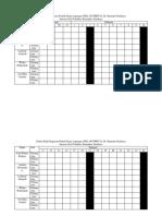 ABSEN RUMKITAL.pdf