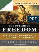Future of Freedom.pdf