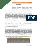 COLORANTES - BROMATOLOGIA-1.docx