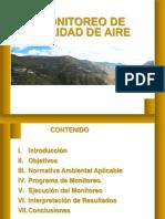 Monitoreo Calidad de Aire Rev 15_01_16 PDF.pdf