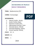 2 OTC FARMACOLOGIA.docx