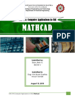 Mathcad.pdf