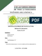 INFORME_2_IIP_Compensación_herramientas.docx