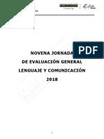 9° JEG Lenguaje - 7% psu.pdf