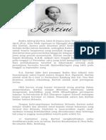 Raden Adjeng Kartini.docx
