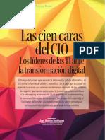 Las-cien-caras-del-CIO-los-lideres-de-las-TI-ante-la-transformacion-digital.pdf