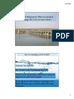 EVS_Civil Engg_Selected Slides.pdf