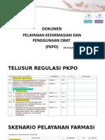 Lap Evaluasi Program Unit