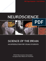 Dibalik Otak Manusia.pdf