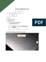 FACTOR-DE-FORMA-DE-LA-CUENCA-1.docx
