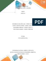 Fase 2 – Planeación y análisis.docx