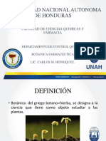 2_botanica_definicion.pptx