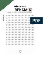 Catoriadis. RevistaDiferenciasNro2.pdf