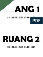 MERK RUANG.docx
