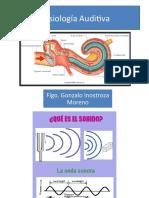 Fisiología Auditiva.pdf