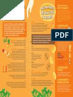 10000_Biotecnologia_Agricola.pdf