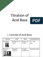 ENG Acid Base Titration-3