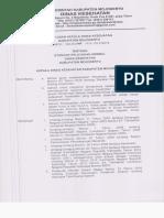SK SPM 2018.pdf
