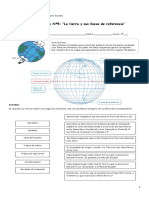 Guía-Nº5-La-tierra-y-sus-líneas-de-referencia.pdf