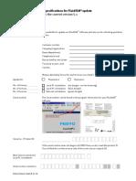 update_form_to_fluidsim_5_en.pdf