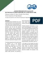 PAPER TASK 2.pdf