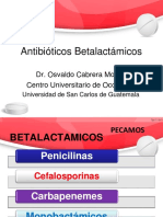 ANTIBIOTICOS BETALACTAMICOS 19 (1).pptx