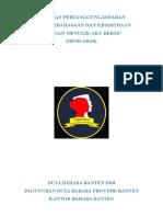 DutaBahasaBanten - LPJ.pdf