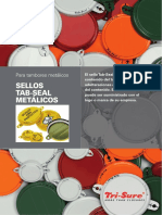 Metal_Tab-Seal_(ES).pdf