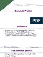 Eee25 16 BernoulliProcess v2