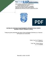 perozo_c_iria_e.pdf