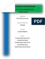Estudio_hidrológico_ESSA.docx