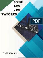LEHMAN BROTHERS.docx
