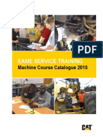Machine_EAME Course Catalog 2015 v1.pdf