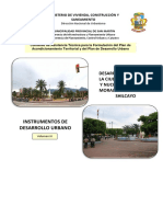 PDU TARAPOTO.pdf