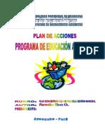 Plan de Acción - Educación Ambiental.docx