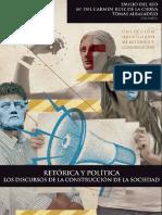 18-PABLO-VALDIVIA.pdf